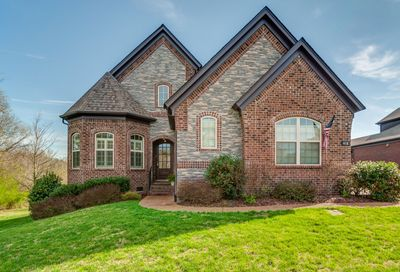 418 Victorian Park Cir Franklin TN 37067