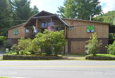 12041 State Highway 197 South Burnsville NC 28714