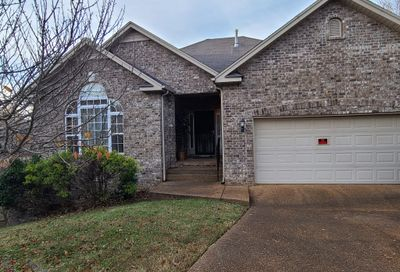728 Canoe Ridge Pt Antioch TN 37013