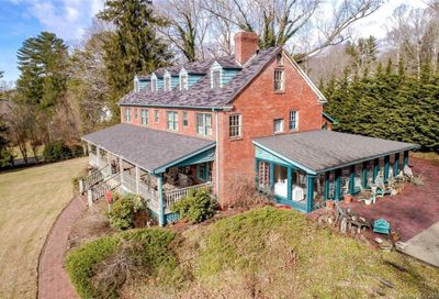 406 W State Street Black Mountain NC 28711