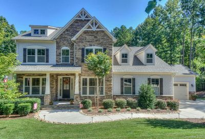 123 Silver Lake Trail Mooresville NC 28117