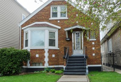 5010 S Karlov Avenue Chicago IL 60632