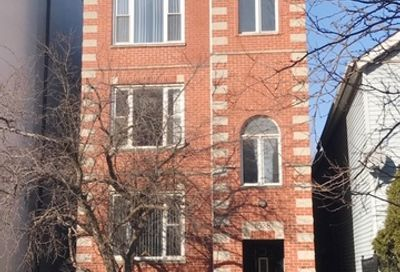 1528 W Chestnut Street Chicago IL 60642