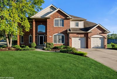 10651 Pleasantdale Court Countryside IL 60525