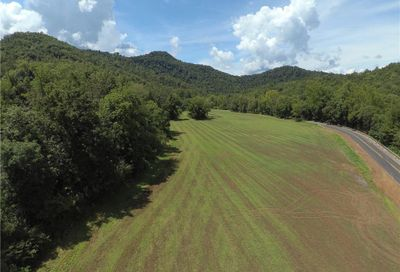 Caney Fork Road Cullowhee NC 28723