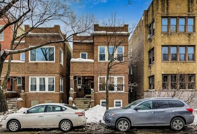 5119 N Ashland Avenue Chicago IL 60640