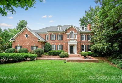 6915 Ancient Oak Lane Charlotte NC 28277