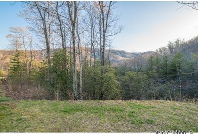 C-1 28 Trillium Lane Black Mountain NC 28711