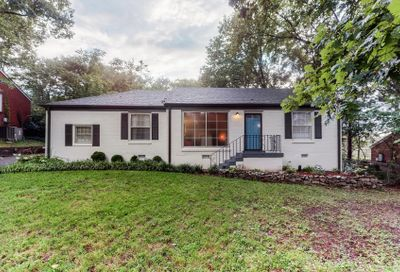809 Neartop Dr Nashville TN 37205