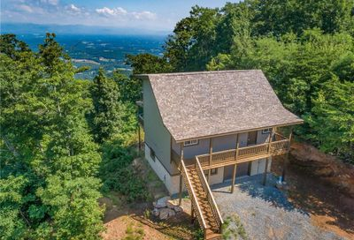 6830 Silver Creek Lane Morganton NC 28655