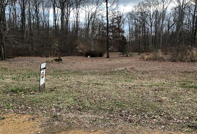 Tatum Road Lyles TN 37098