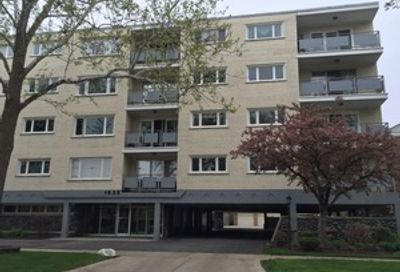 1535 Forest Avenue River Forest IL 60305