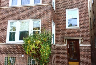 4854 N Rockwell Street Chicago IL 60625