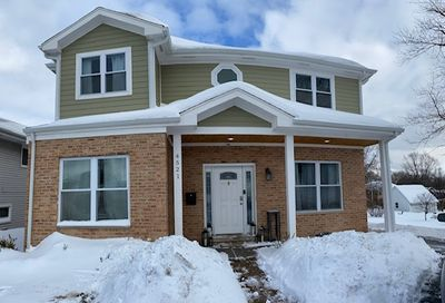4521 Belmont Road Downers Grove IL 60515