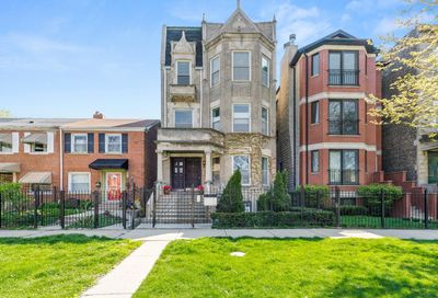 Address Withheld Chicago IL 60653