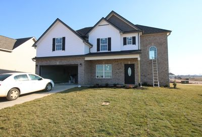 293 Summerfield Clarksville TN 37040