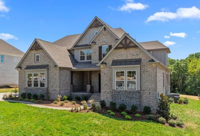1886 Traditions Circle #55 Brentwood TN 37027