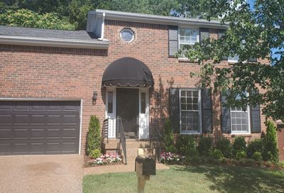 1621 Clearview Dr Brentwood TN 37027