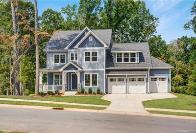 518 Preservation Drive Fort Mill SC 29715