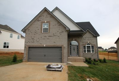 76 Reserve At Hickory Wild Clarksville TN 37043