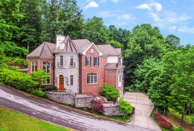 999 Lookout Ridge Court Brentwood TN 37027
