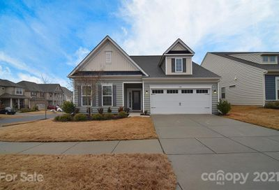 1705 Tailed Hawk Way Fort Mill SC 29715