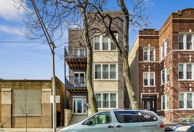 2052 N Campbell Avenue Chicago IL 60647