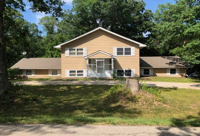 14n269 Factly Road Sycamore IL 60178