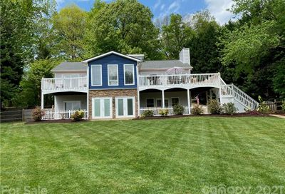 125 Waters Edge Court Mooresville NC 28117