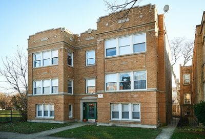 3723 W Eastwood Avenue Chicago IL 60625