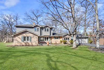 319 Forest Avenue Willow Springs IL 60480