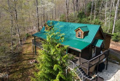 898 Morgan Hill Road Black Mountain NC 28711