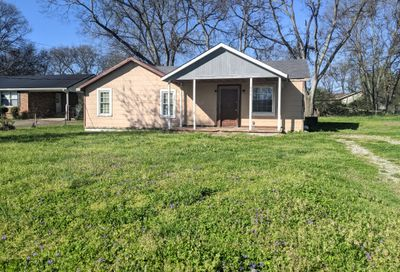 331 Pitts Ave Old Hickory TN 37138