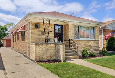 3132 N Oleander Avenue Chicago IL 60634