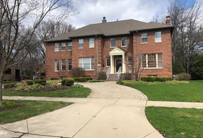322 W Sibley Avenue Park Ridge IL 60068