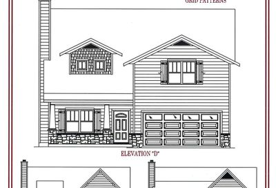 5335 Pointer Place Lot 120 Murfreesboro TN 37129