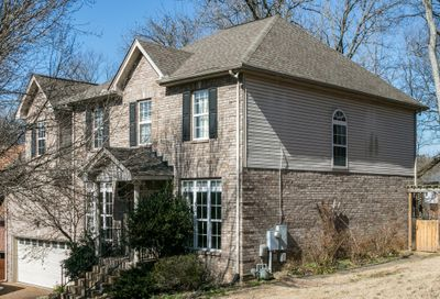 1236 Andrew Donelson Dr Hermitage TN 37076