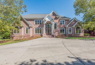 482 Grand Oaks Dr Brentwood TN 37027
