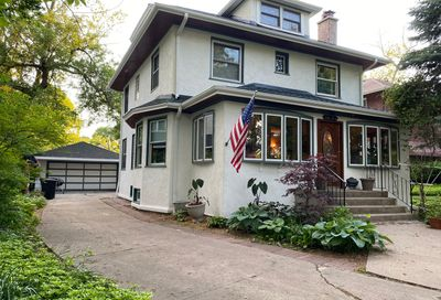 10204 S Seeley Avenue Chicago IL 60643