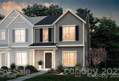 21116 Annabelle Place Charlotte NC 28273