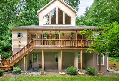 59 Ash Drive Maggie Valley NC 28751