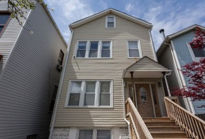 1634 N Campbell Avenue Chicago IL 60647