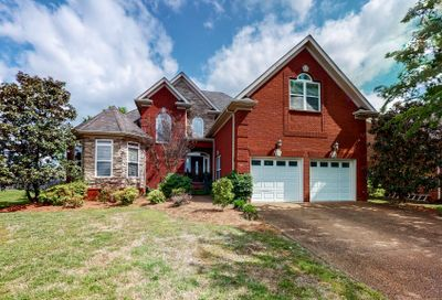 1001 Stonehollow Way Mount Juliet TN 37122