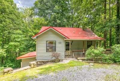 1358 Dogwood Drive Maggie Valley NC 28751