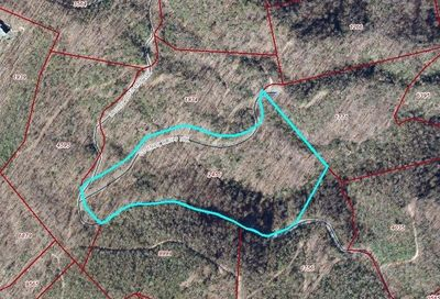 99999 Laurel Mountain Trail Black Mountain NC 28711