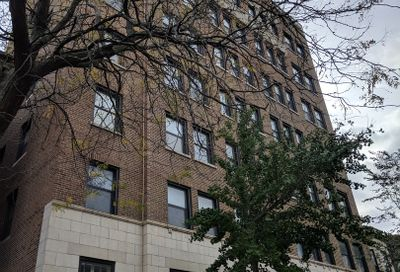 817 W Lakeside Place Chicago IL 60640