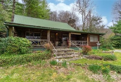 485 Smoky Falls Drive Maggie Valley NC 28751