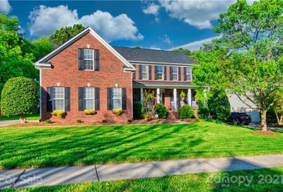 2337 Harvester Avenue Fort Mill SC 29708