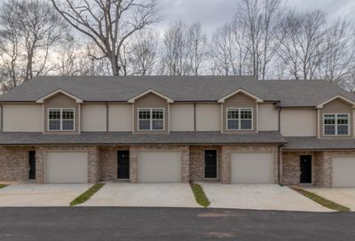 135 Country Lane Unit 502 Clarksville TN 37043