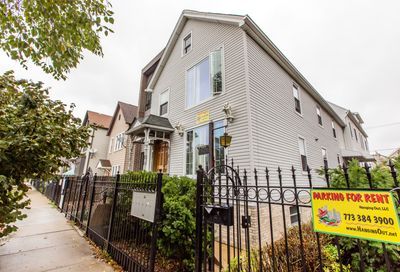 1625 N Campbell Avenue Chicago IL 60647
